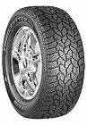 Eldorado 4x4/Truck Tires