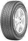 Goodyear 265/70/18 4x4/Truck Tires