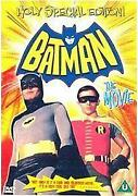 Batman 1960s