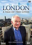 A Tale of Two Cities DVD
