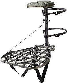 Hang On Treestand Ebay
