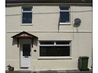 PROPERTY NOW LET 3 Bedroon House Cwmdare Aberdare, Modern, Clean with Lovely Garden. Prime location!