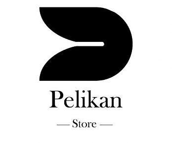 Pelikan Store