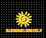 sunsmileshelf