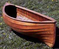 RESTORATION AND REPAIRS WOODEN BOATS