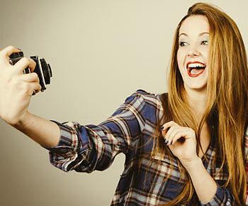 Filmen, posten, Star werden: Justin Bieber macht's vor und YouTube möglich. (Copyright: Thinkstock/ über The Digitale)