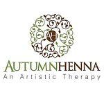 Autumnhenna
