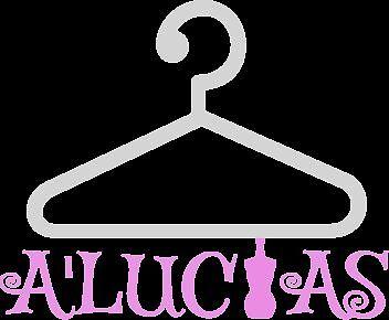 A'LUCIAS