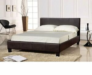achetez ou vendez des lits et matelas dans ville de qu bec meubles petites annonces de kijiji. Black Bedroom Furniture Sets. Home Design Ideas