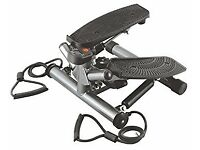 Body sculpture TWIST STEPPER 1370 - NEW!