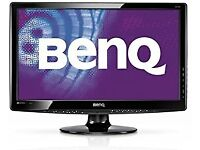 "BenQ Screen Monitor 21.5"""