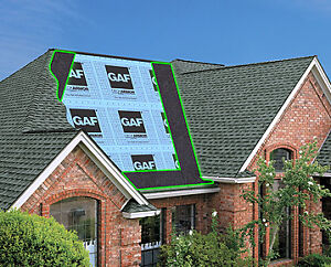 Voted #1 Roofer In The Tri Cities - Best Price Guarantee - Kitchener / Waterloo Kitchener Area image 2