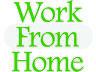 Sales Work From Home Full or Part Time Milton Keynes