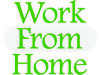 Part-Time, Home-Based Opportunity Nottingham