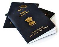 passport photos starting from $5.99/2