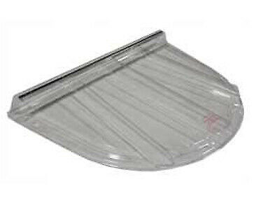 Wellcraft 5600 Polycarbonate Well Cover