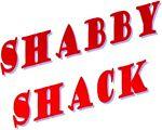 ShabbyShackThrift