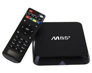 ANDROID TV BOX for a CHEAPER PRICE starting price at $12.99