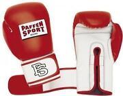 Paffen Sport Boxhandschuhe