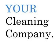 YOUR Cleaning Company Surfers Paradise Gold Coast City Preview