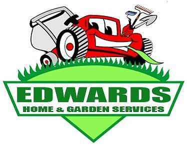 Edwards Home and Garden Services Niddrie Moonee Valley Preview