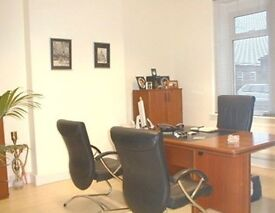 NW7 Office Space Rental - Mill Hill Flexible Serviced offices