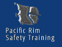 Safety Training - H2S Alive, Fall Protection, Confined Space