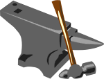Blacksmith Solutions