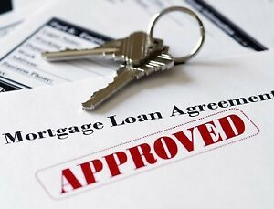 The best mortgage rates; renewal, purchase, refinance.