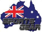 Sports Gear AU Store