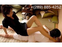 ^^^^Beauty Home Spa^^^Mississauga