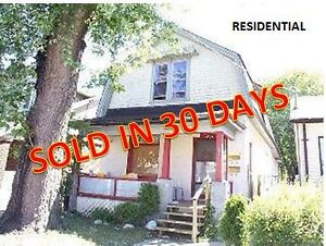 Don't List Your Property - AUCTION IT!   Most Sold In 30 days! Peterborough Peterborough Area image 6