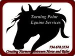 Turning Point Equine