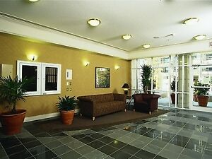 Fully furnished beautiful room with mountain view in 2BR apart