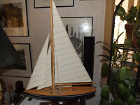 Hardware for Sailboat, Home Building, Electrical and Plumbing..