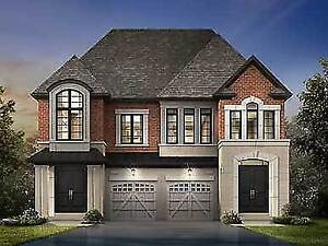BRAND NEW COLLECTION OF SEMIS and SINGLES IN BRAMPTON