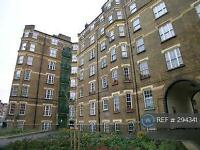 2 bedroom flat in Tooley Street, London, SE1 (2 bed)
