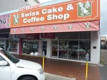 Swiss Cake & Coffee Shop Cairns Cairns City Preview