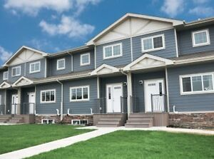 LET US FIND YOUR NEW HOME in CENTRAL ALBERTA