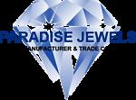 Paradise Jewels