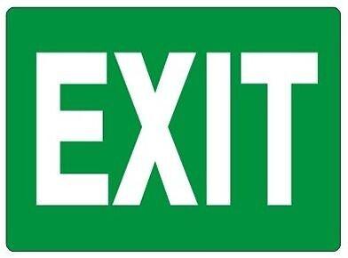 E.X.I.T.Solution
