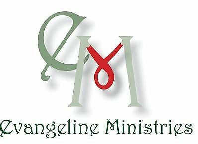 Evangeline Ministries