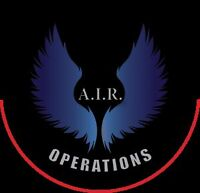 A.I.R. Operations Drone Photography and Imaging Services