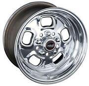 Used Weld Wheels