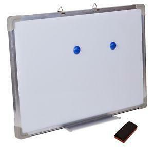 Writing Board   eBay