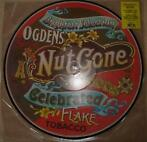 LP gebruikt - Small Faces - Ogdens' Nut Gone Flake