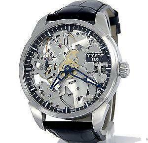 6178fd372f4 Men s Automatic Watches