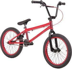 Bmx Bikes New Used Custom Pro Racing Haro Ebay