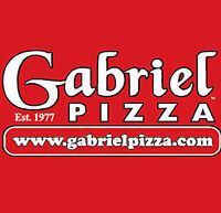 Monday to Friday F/T or P/T. DAYTIME ONLY PIZZA COOK