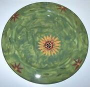 Susan Winget Plates
